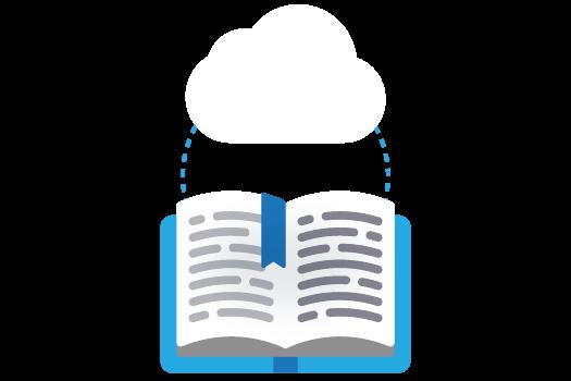 Kostenlose Downloads (Vorlagen, Checklisten, Broschüren) | Global Access