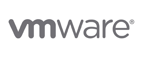 Logo von Global Access Partner vmware