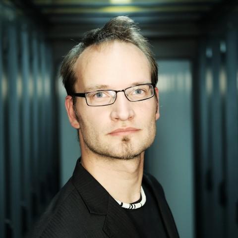 Oliver Quosdorf Global Access