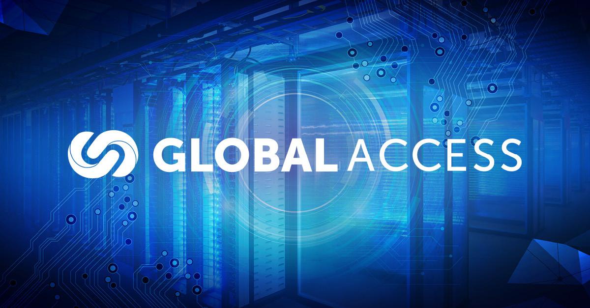 5 Fakten zur Cloud-Sicherheit mit BSI-Zertifikat | Global Access