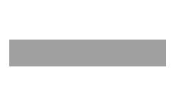 Logo von Global Access Referenzkunde EMC Deutschland