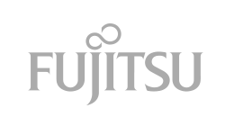 Global Access Referenzkunde Fujitsu