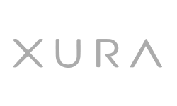 Logo von Global Access Referenzkunde Xura