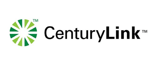 Logo von Global Access Partner CenturyLink