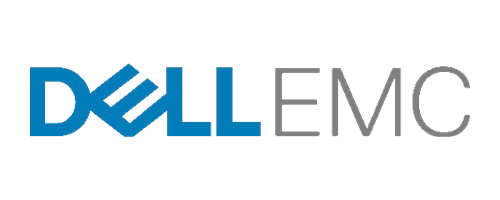 Logo von Global Access Partner DellEMC